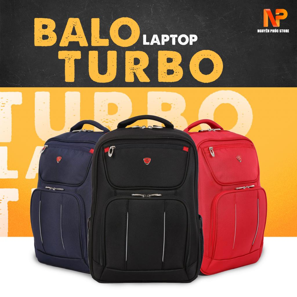 BALO LAPTOP SAKOS TURBO